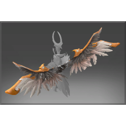 Wings of Retribution image