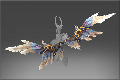 Inscribed Vengeancebound Wings Prices