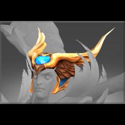 Helm of Divine Ascension