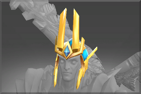 Corrupted Helm of the Sol Guard Prices
