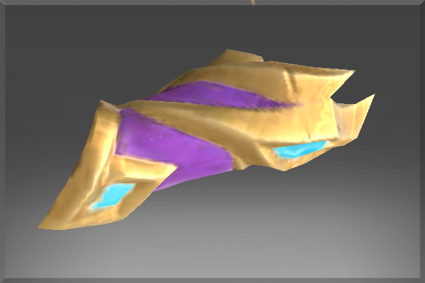 Auspicious Bracers of the Silent Guardian Prices