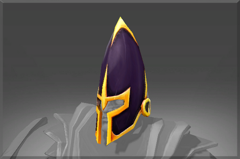 Corrupted Helm of the Hidden Talent Prices
