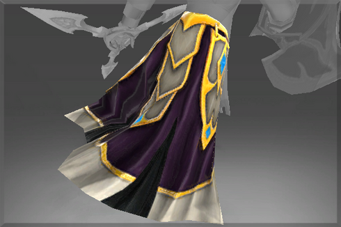 Buy & Sell Robe of the Hidden Talent