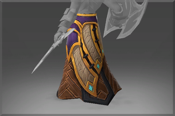 Heroic Robe of the Silent Champion Prices