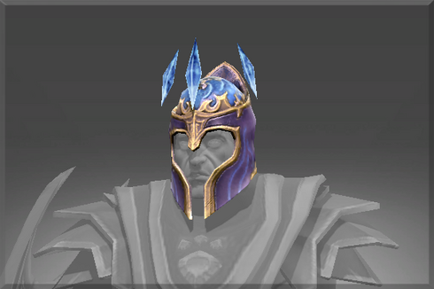Buy & Sell Helmet of the Tribunal