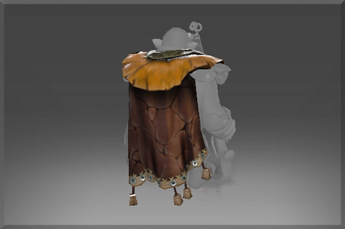 Buy & Sell Corrupted Hobbly Cape