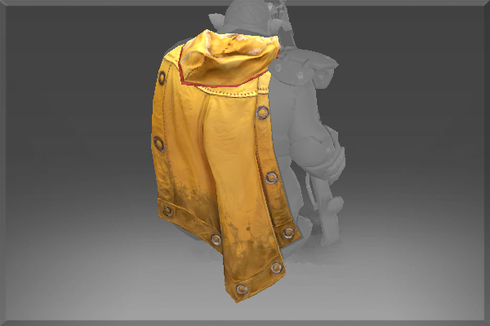Auspicious Hare Hunt Cape Prices