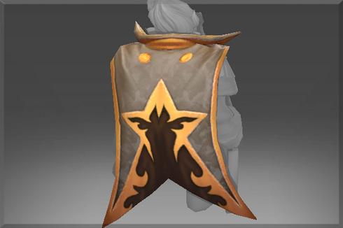 Inscribed Cape of the Shooting Star Prices