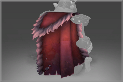 Corrupted Cape of the Dwarf Engineer Prices