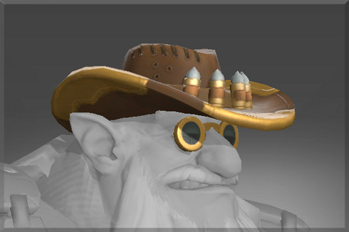 Hat of the Wild West Prices