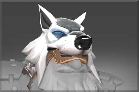 Heroic Hat of The Howling Wolf Prices