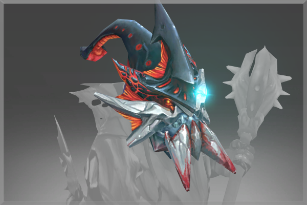 Headpiece of the Andestian Sentinel Prices