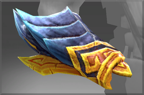 Sea Dragon's Armlet Prices