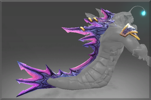 Heroic Sea Dragon's Fins Prices