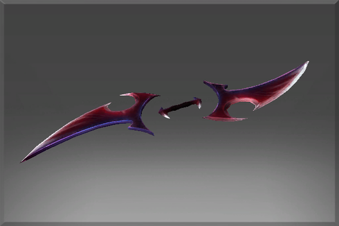 Buy & Sell Heroic Blades of Malicious Efflorescence
