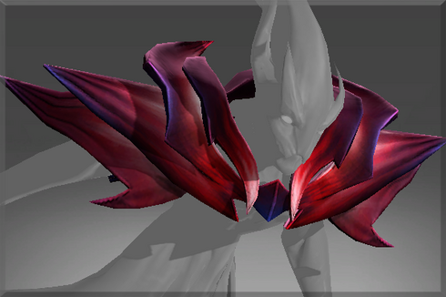 Corrupted Wings of Malicious Efflorescence Prices