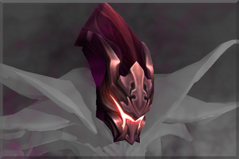 Corrupted Conservator's Headguard Prices