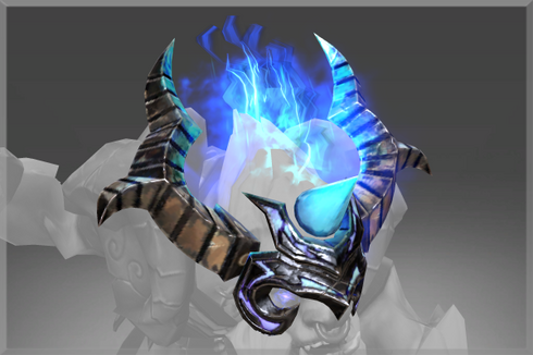 Helm of the Elemental Imperator Price