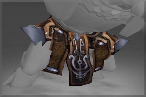 Buy & Sell Inscribed Battleseeker Belt
