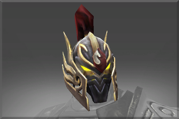 Heroic Helmet of The Iron Drakken Prices