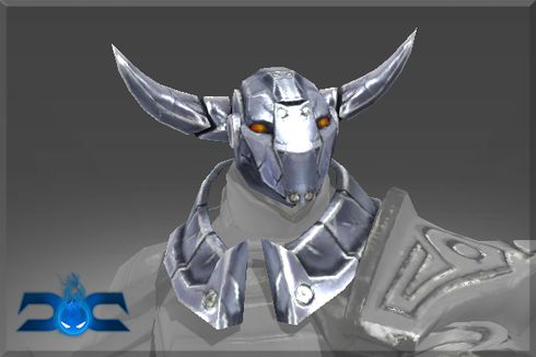 Buy & Sell Ascendant Helm of the Warrior's Retribution