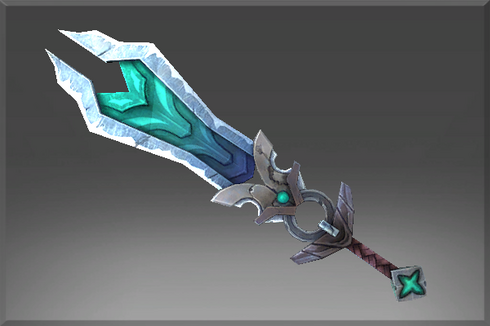 Heroic Ruling Sword Price