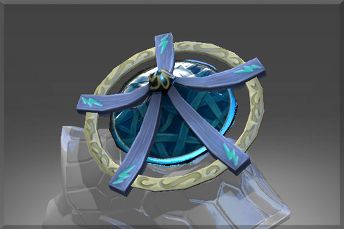 Buy & Sell Ring of the Storm