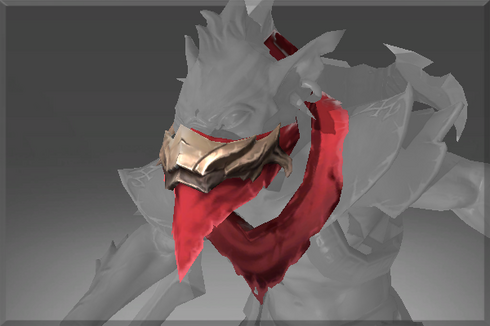 Inscribed Mask of Corruption Prices