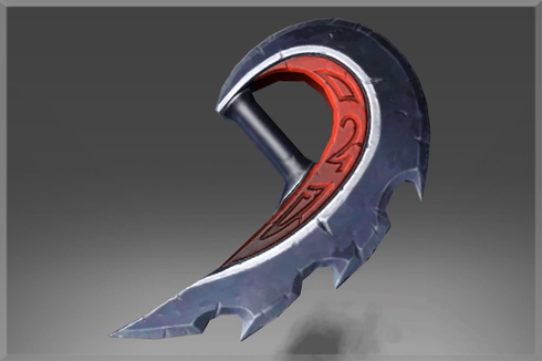 Inscribed Blade of the Primeval Predator Prices