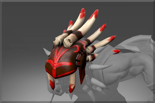 Hlotl-Tusk Headdress of the Seeker Prices