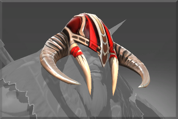 Inscribed Helm of the Wild Tamer Prices