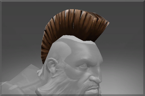 Heroic Ancestral Hair of Karroch Price