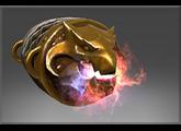 Elixir of Dragon's breath, Левая рука, 66.26$