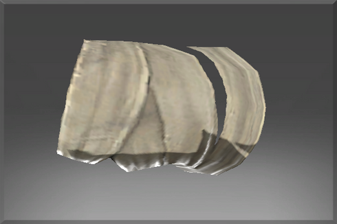 Inscribed Wraps of the Drunken Warlord Prices