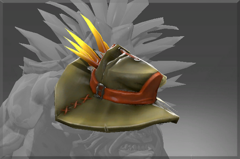 Inscribed Hat of the Nightwatch Prices