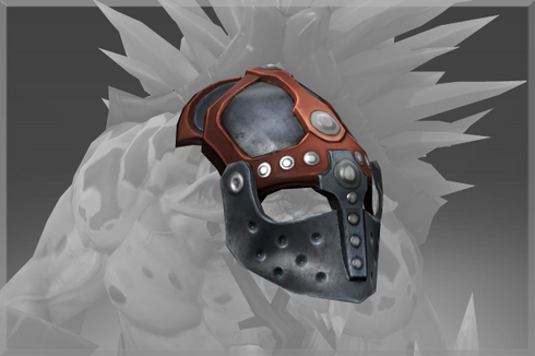 Helm of the Wrathrunner Prices