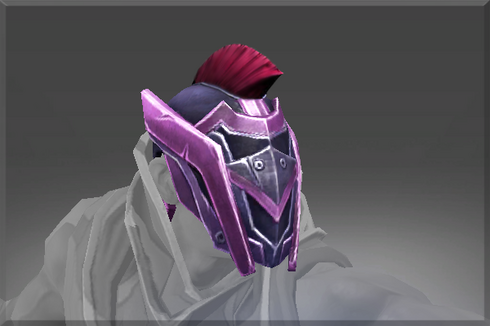 Buy & Sell Inscribed Helmet of the Mage Abolisher
