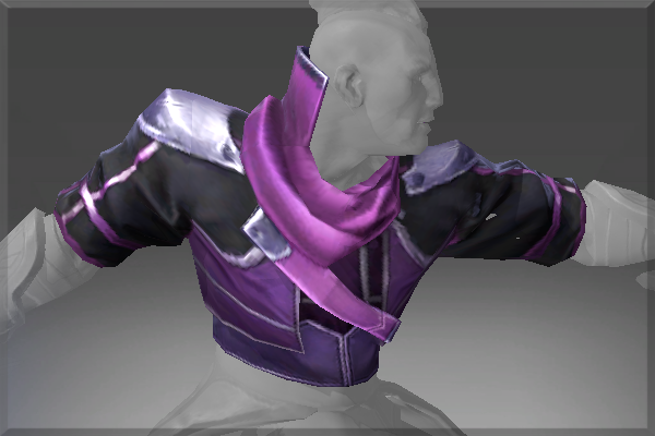 Buy & Sell Vest of the Mage Abolisher