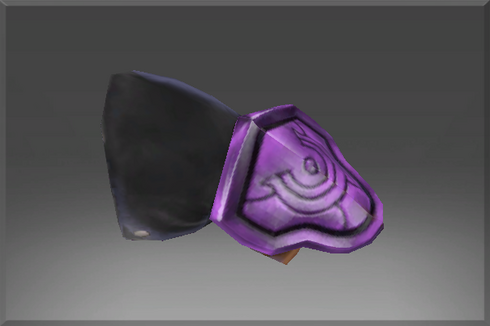 Buy & Sell Auspicious Bracers of the Awakened