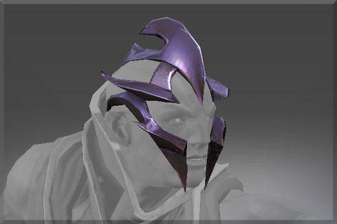 Heroic Mask of the Mage Slayer Prices