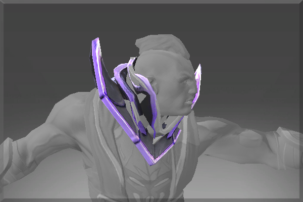 Cursed Collar of the Mage Slayer Prices