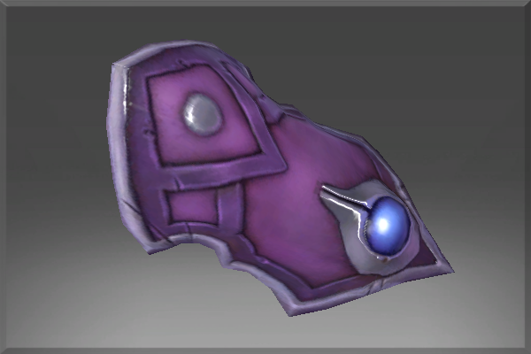 Acolyte of Vengeance Bracers Prices