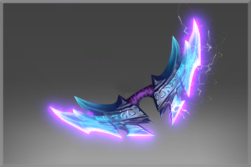 Blade of the Survivor Price