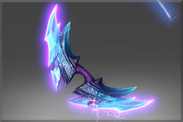 Offhand Blade of the Survivor Prices