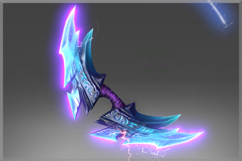 Buy & Sell Offhand Blade of the Survivor