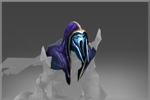 Helm of Enveloping Despair Price