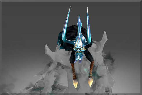 Buy & Sell Corrupted Helm of the Mistral Fiend