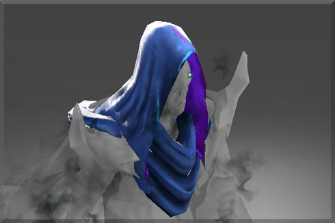 Heroic Hood of the Demonic Vessel Prices