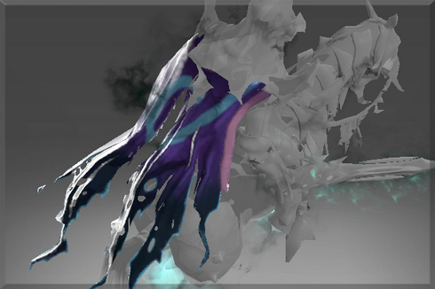 Corrupted Death Shroud of the Frozen Apostle Prices