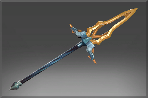 Buy & Sell Compendium Rider of Avarice Sword